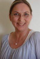 Anja Meisel